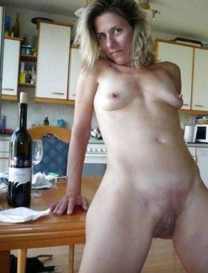 Liza51