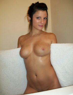 Ingrid24