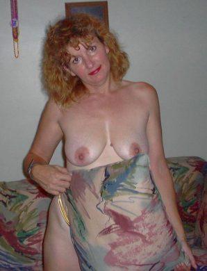 Jennifer69