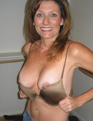 Jill420